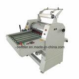 Автоматическая система контроля температуры машины для ламинирования бумаги с фотопленку BOPP пленки