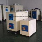 3 het Verwarmen van de Verwarmer van de Inductie van de fase Machine voor het Ontharden van de Pijp van het Staal