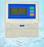 Контроллер для установки насоса глубиной, распределительной коробки