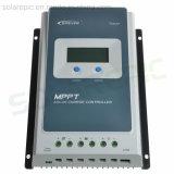 太陽製品が付いている電池の料金のためのEpever 10Aの太陽コントローラ60voc