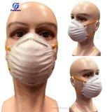 Beschikbaar N95 Masker/Ffp1 Masker/Ffp 2 Masker/Ffp3 Masker/het Chemische Masker van het Stof van het Masker van /Face van het Masker/het Masker van de Nevel/het Masker van de Last/Niet-geweven Masker/het Masker van het Ademhalingsapparaat