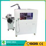 Высокая скорость автоматической ленту IC программист комплект для машины из Китая производителя
