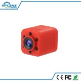 Caméra espion 1080P Full HD de minuscules Portable Mini DV caméra vidéo infrarouge