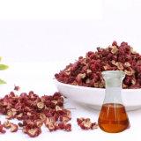 Olio essenziale del xantossilo del xantossilo naturale dell'estratto