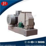 Machine de découpage de manioc de Rasper d'installation de transformation de Garri de support de technologie