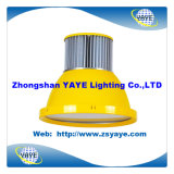 Yaye 18 Hot Sell 3 ans de garantie COB 20W LED High Bay Light / COB 20W LED Lampe de légumes / 20W LED Highbay / LED Light Légume