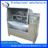 ステンレス鋼の食糧混合機械