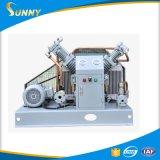 Verstärker Qualitäts-Hochdrucksauerstoff-Stickstoff-/Hydrogen-/CO2/Ar