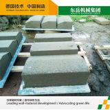 Grüne Straßenbetoniermaschine-Block-Maschine Quart 4-15c hergestellt in China