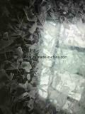 0.30 Катушки стали Galvalume x 914mm