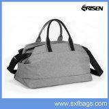 2017 New Arrival Outdoor Waterproof Travel Bag Duffle Bag