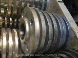 Enxerto SABS1123 1000/5 na flange