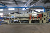 Precio de la máquina del fabricante del MDF hecho en China