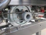 Chinese Diesel Waw Open Lading Gemotoriseerde 3-wiel Driewieler