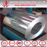 Катушка горячего DIP ASTM A526 G40 гальванизированная стальная