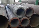 Стальная труба DIN1629 St37 St44 St52, безшовная стальная труба DIN2448