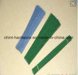 Китайцы направляют провод утюга отрезока поставкы покрынный PVC прямой с более дешевым ценой