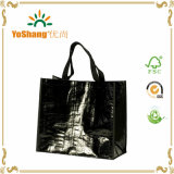 China Manufacture Laminated pp Woven 50kg pp Bags