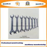 Double Open Wrenches Hardware Ferramentas manuais