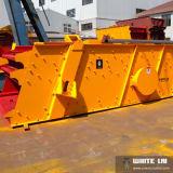 Ecrans vibrants pour machine minière (3YK-1854)