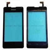 中国のHuawei Y300のためのスマートな携帯電話のタッチ画面