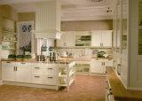 純木の食器棚#2012-123