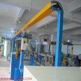 De Nieuwe Kabel die van uitstekende kwaliteit van de Cantilever van het Ontwerp Machine vastloopt