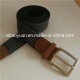 Cinghia a un solo strato vuota, forte cinghia elastica leggera