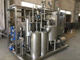Pastorizzatore eccellente con Ce&ISO9001 per latte e la bevanda