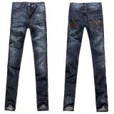 Jeans masculina (AP17828)
