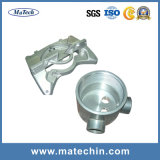 China Lieferant Custom High Precision Aluminium-Kokillenguss