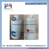 Filtro de combustível Fs1212 do separador de água do combustível