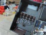 Servicio de inspección automática de máquinas expendedoras y servicio de control de calidad en Guangzhou