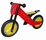 Vélo en bois 12 Jouet Fareli/bébé Rider/bicyclette/Scooter/bébé jouet