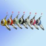 Новые яркие стоматологическая воздух Polisher стоматологическое оборудование