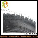 Pneu de la Chine/répertoire agricole bon marché neuf de Priduct/pneu agricole