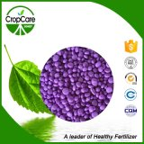 Fertilizzante caldo 30-10-10 di vendita NPK di alta qualità