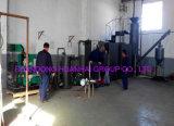 gassificatore della biomassa di 30kw 50kw 100kw 500kw 800kw