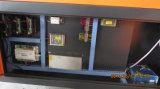Hochgeschwindigkeitslaser-Scherblock (FLC1290)