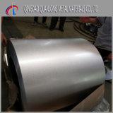 [غ550] [أز150] [أستم] 55% ألومنيوم زنك فولاذ ملا