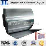 Pre-Insulated PIRのためのエポキシのCoated Aluminum Foil
