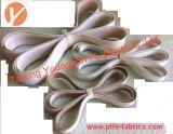 Fascia del Teflon di resistenza termica per il sigillatore continuo della fascia