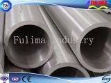 Высокие трубы ранга JIS стандартные стальные для газа/масла (SSW-PP-001)