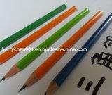 """Crayon Hb en forme de triangle 7 """", Sky-042"""