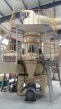 ISO9001 de Verticale Hybride Super-fine Molen van uitstekende kwaliteit