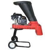 173cc Garden Shredder 45mm