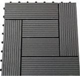 Placas de piso (LHQD bricolage-02)