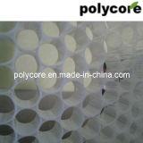 Âme en nid d'abeilles de pp (PP12)