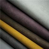 Soft en imitation cuir artificiel PU synthétique pour Hotel-Chamy