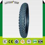 良質のオートバイのタイヤ2.75-18 Tt/Tlおよび管またはLotourのブランド